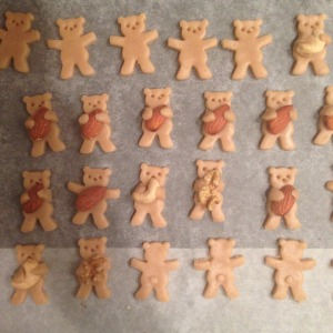 teddy-bear-cookies